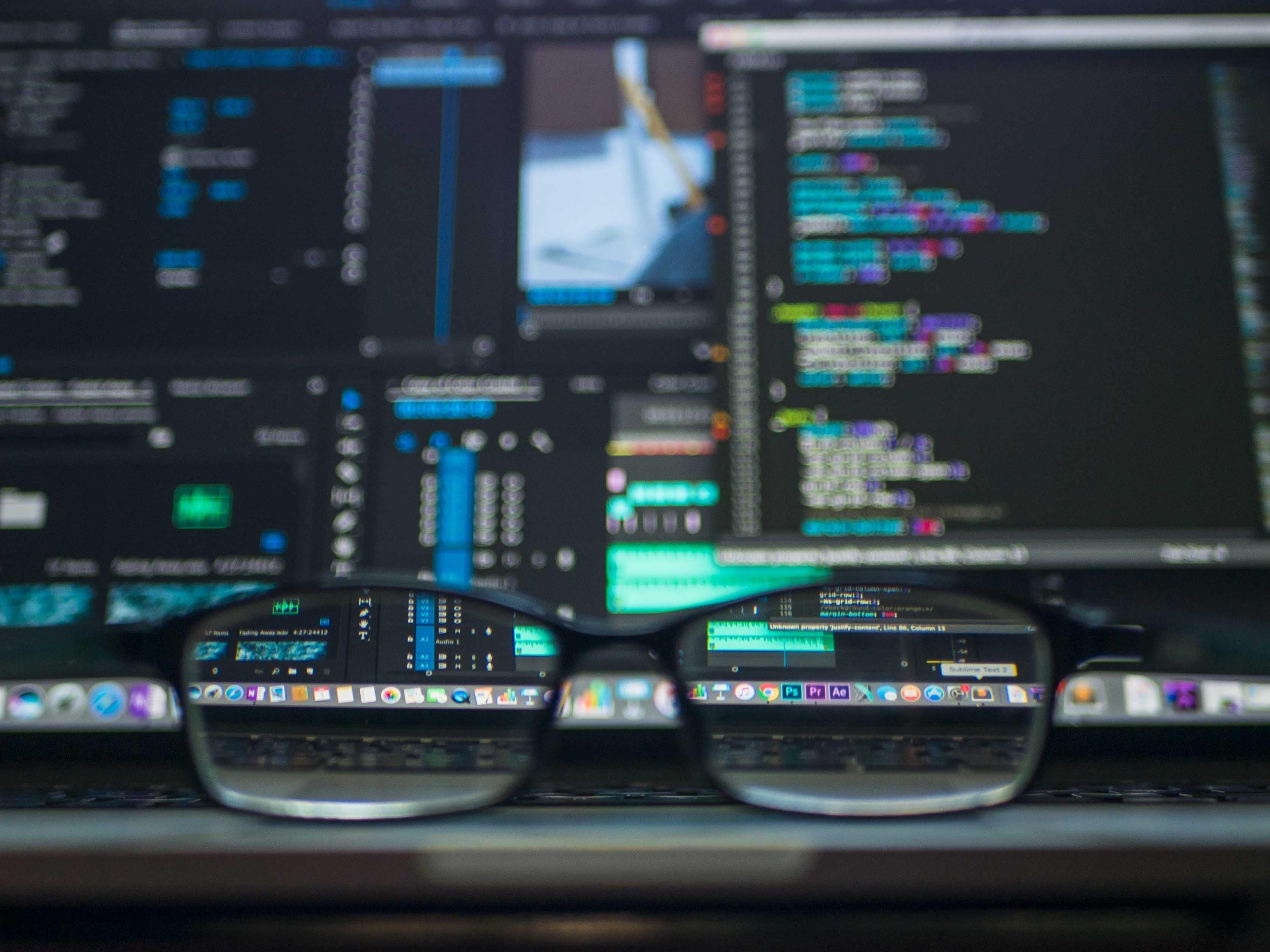 Mi is a feladata amúgy egy fejlesztőnek?