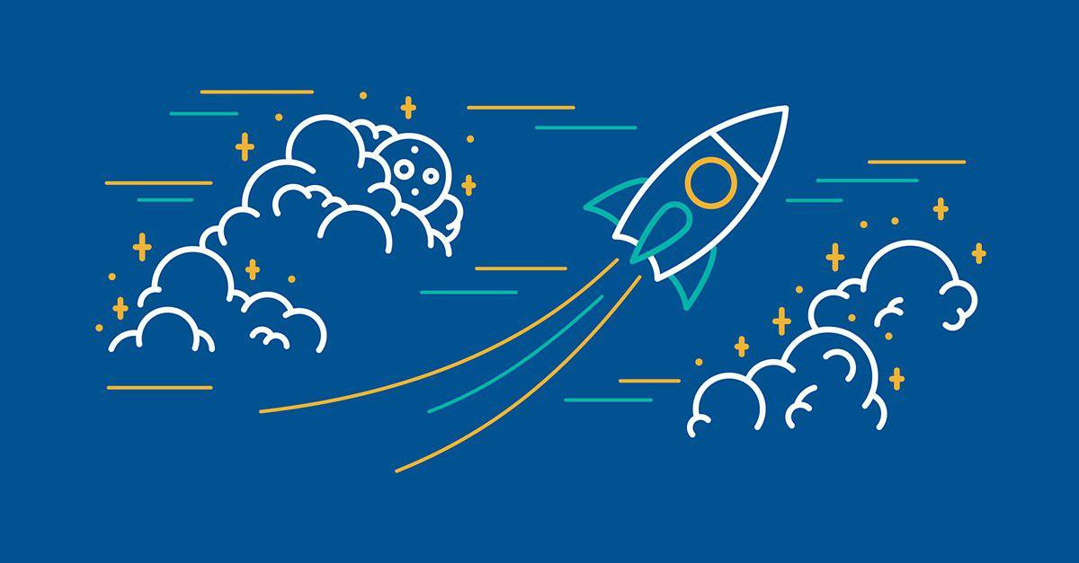INPUT Program, avagy képzés, mentorálás és üzletfejlesztés