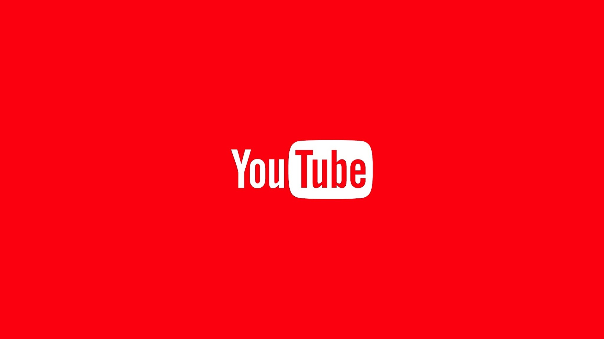 Java Programozás Kezdőknek a YouTube-on